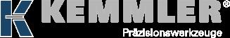 Логотип бренда kemmler