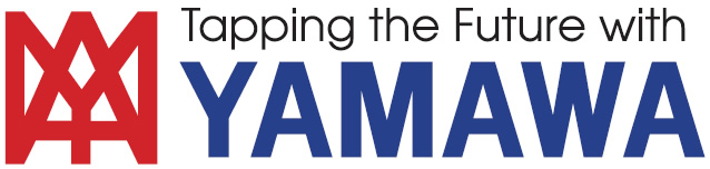 Логотип бренда  🇯🇵 Yamawa