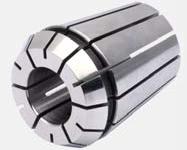 Фото Высокоточная цанга ER 11 8,5-1,0-0,5 Тип ER, DIN 6499 B (ISO 15488 B) kemmler