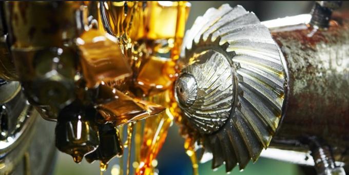 Фото раздела каталога Механическая обработка