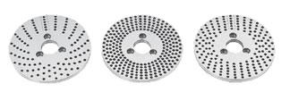 Фото Делительный диск для поворотных столов Type 110/150-ZE-TS-1 zentra
