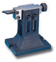 Фото товара Бабка задняя для поворотных столовType 350/406-ZE-RSV-260