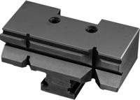 Фото Призматичные губки для тисков станочных CMC-300-ZE-CMC-300PB zentra