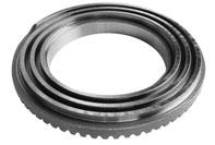 Фото Приводное кольцо для патрона D=160 mm-ZE-PLR32-160 zentra